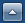 show hidden icons button